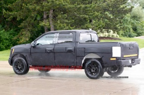 008-2015-ford-150-spy-shots