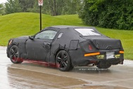 008-2015-ford-mustang-spy-shots