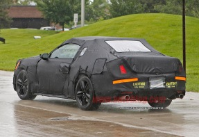 009-2015-ford-mustang-spy-shots