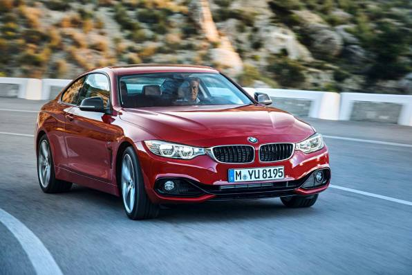 010-2014-bmw-4-series-coupe-leak