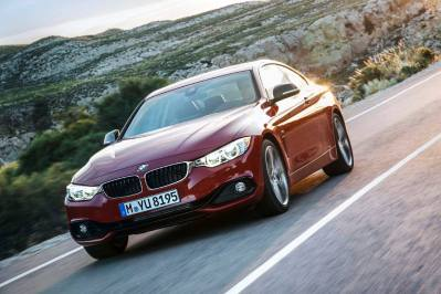 011-2014-bmw-4-series-coupe-leak
