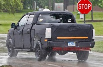 011-2015-ford-150-spy-shots