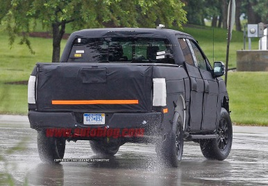 012-2015-ford-150-spy-shots