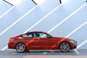 014-2014-bmw-4-series-coupe-leak
