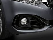 015-2014-bmw-4-series-coupe-leak