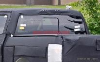 019-2015-ford-150-spy-shots