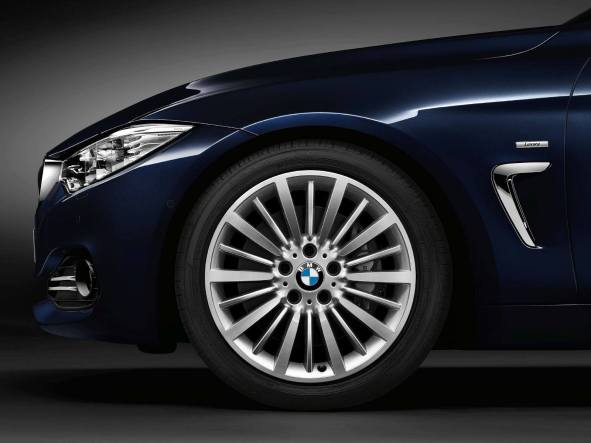 021-2014-bmw-4-series-coupe-leak