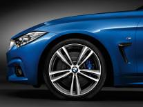 024-2014-bmw-4-series-coupe-leak