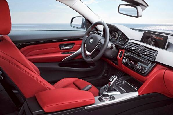 025-2014-bmw-4-series-coupe-leak