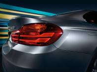 027-2014-bmw-4-series-coupe-leak