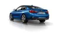 031-2014-bmw-4-series-coupe-leak