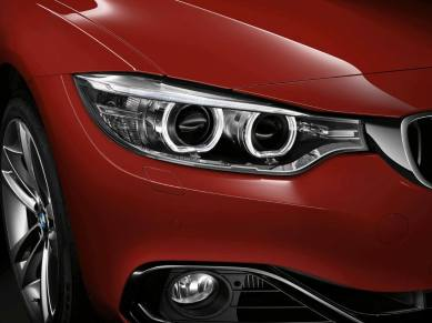 032-2014-bmw-4-series-coupe-leak