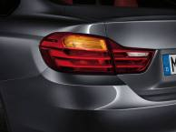 034-2014-bmw-4-series-coupe-leak