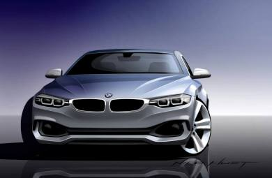 035-2014-bmw-4-series-coupe-leak