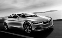 036-2014-bmw-4-series-coupe-leak