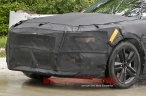 2015-ford-mustang-spy-shots-03