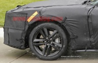 2015-ford-mustang-spy-shots-04