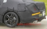2015-ford-mustang-spy-shots-05