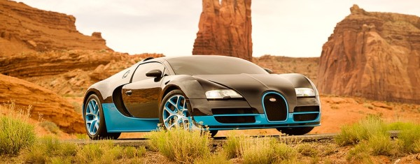 bugatti-veyron-transformers4