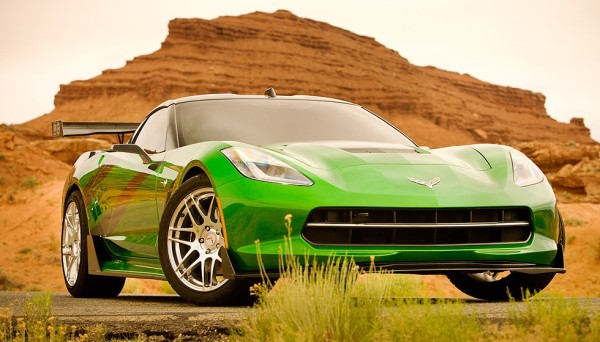 chevrolet-corvette-stingray-transformers4 (1)