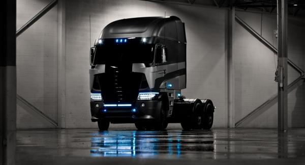 freightliner-transformers4