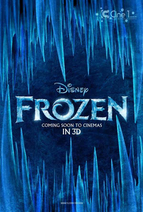 disney-frozen-2013-poster-wallpaper