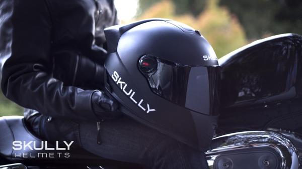 skully-p-1000-1