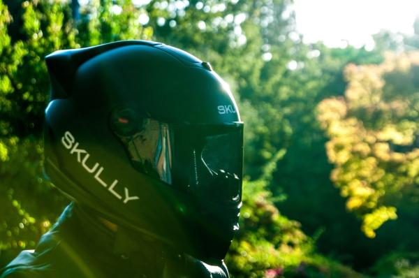 skully-p-1001-1