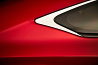 2015-Lexus-RC-window-detail