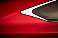 2015-Lexus-RC-window-detail