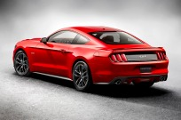 05-2015-ford-mustang-1