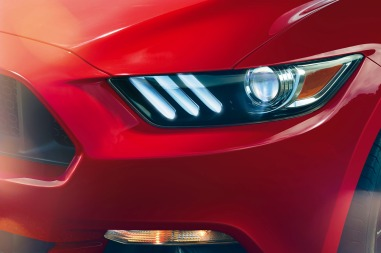 11-2015-ford-mustang-1