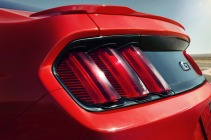 12-2015-ford-mustang-1