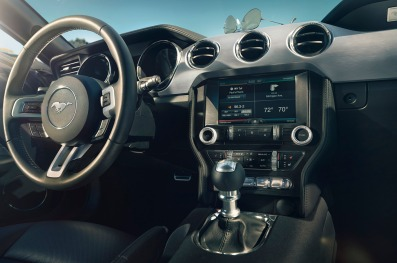 13-2015-ford-mustang-1