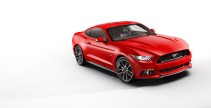 2015-ford-mustang-gt-02-1