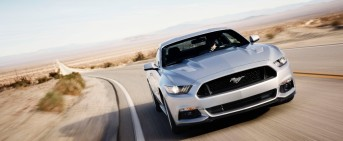 2015-ford-mustang-gt-06-1
