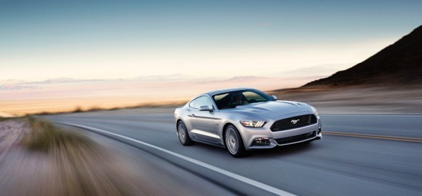 2015-ford-mustang-gt-07-1