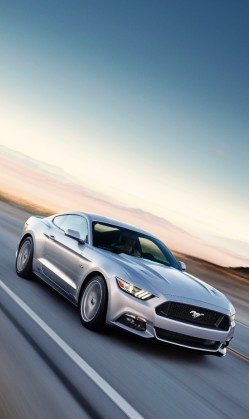 2015-ford-mustang-gt-10-1