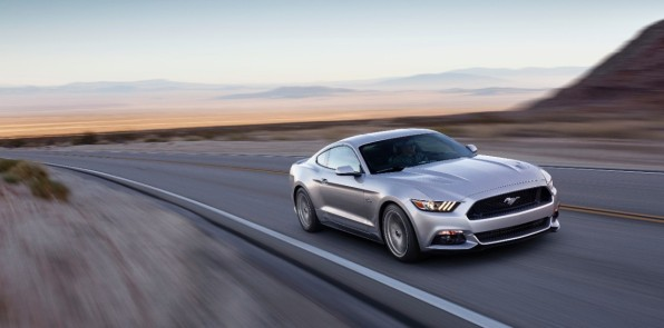 2015-ford-mustang-gt-11-1