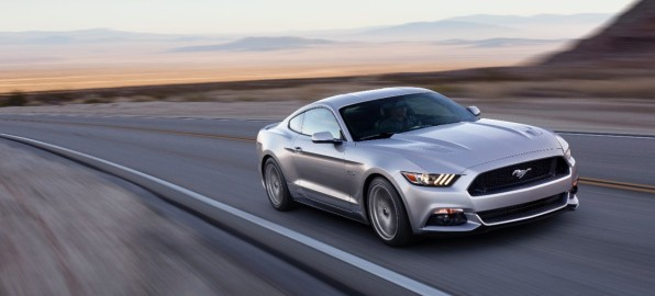 2015-ford-mustang-gt-12-1