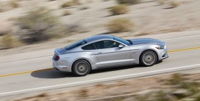 2015-ford-mustang-gt-18-1