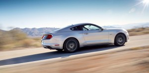 2015-ford-mustang-gt-19-1