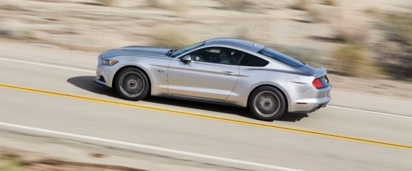 2015-ford-mustang-gt-20-1
