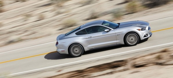 2015-ford-mustang-gt-21-1