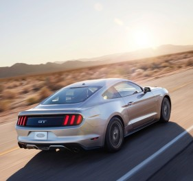 2015-ford-mustang-gt-23-1