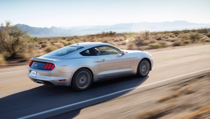 2015-ford-mustang-gt-27-1