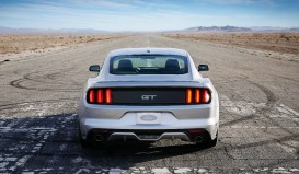 2015-ford-mustang-gt-29-1