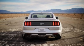 2015-ford-mustang-gt-30-1