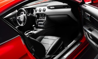 2015-ford-mustang-gt-36-1