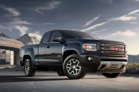 http---image.motortrend.com-f-roadtests-trucks-1401_2015_gmc_canyon_first_look-60391781-2015-GMC-Canyon-front-three-quarters-view